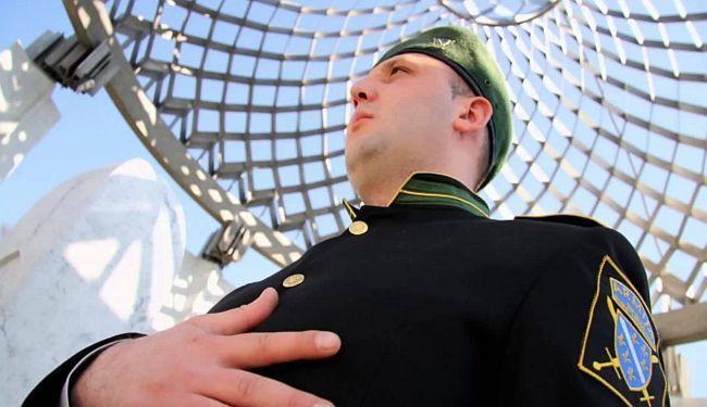 KO TO TAMO PEVA: Od sad Zelene beretke odlučuju tko smije nastupati u Sarajevu