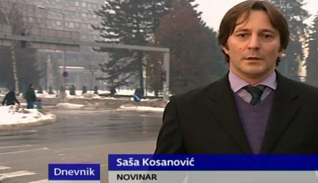 """NASTAVAK ČISTKE NEPODOBNIH NA PRISAVLJU: Saši Kosanoviću izvanredni otkaz """"vlastitom krivnjom"""""""