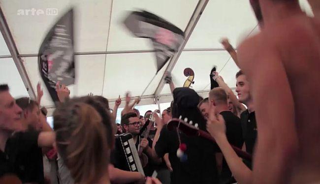 DESNO, DVA TRI – KUDA IDE EUROPA: Dokumentarac koji je sablaznio Europu javno prikazan i u Hrvatskoj