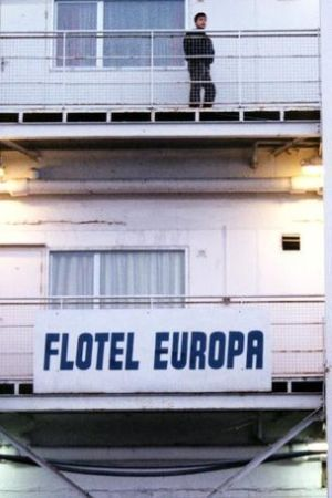 FLOTEL EVROPA: Emotivna majstorija napravljena od starih VHS snimaka