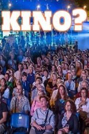 DIŠI FILM: Festival koji je šteta propustiti