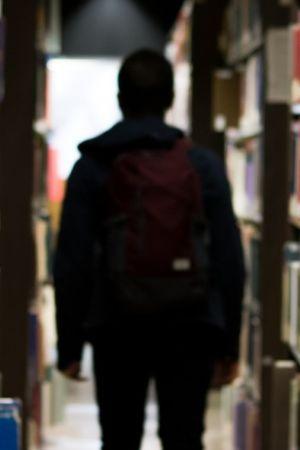 REKORDAN BROJ SLOBODNIH MJESTA: I srednjoškolci bi mogli početi puniti autobuse za Njemačku