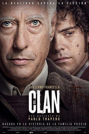 KLAN: Najgledaniji argentinski film svih vremena – istinita i monstruozna priča