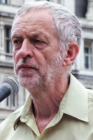 PAUL MASON - PISMO IZ LIVERPOOLA: Svijet se promijenio, engleska socijaldemokracija također