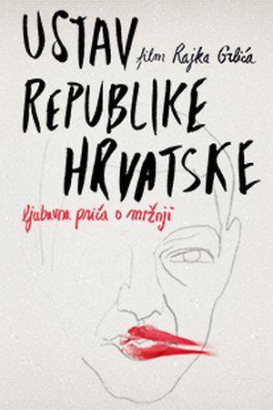 USTAV REPUBLIKE HRVATSKE: Kako je moguće biti i žestoki Hrvat i homoseksualac