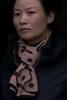 DEMOKRACIJA U KINI: Nezavisnoj kandidatkinji na lokalnim izborima ne daju govoriti