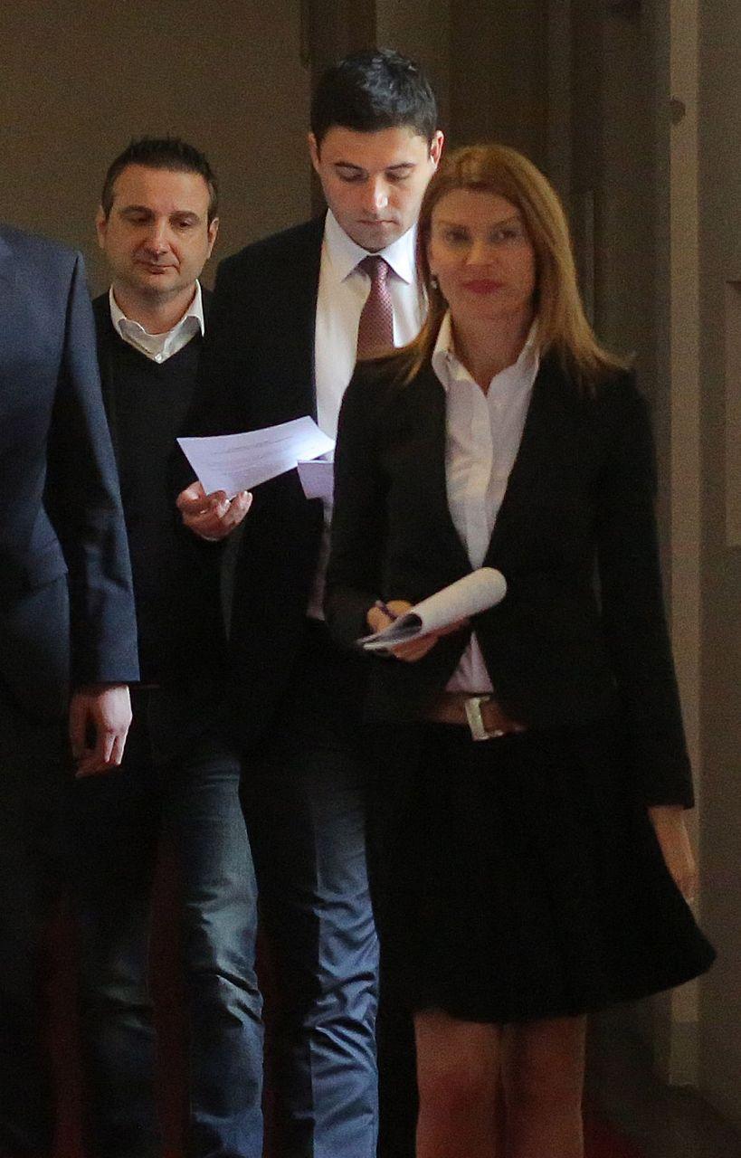 """""""CIPELIĆ"""" FORUMA SDP-A: Je li Davor Bernardić doista beznadni slučaj hrvatske socijaldemokracije?"""