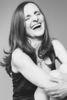 """INTERVJU-TAMARA OBROVAC: """"Franci je istrijanski Zappa, a Rambo Amadeus balkanski"""""""