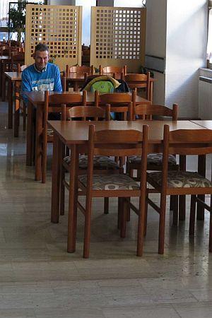 MJESTA KOJA SU NESTALA IZ NAŠIH GRADOVA: Socijalno osviješteni restoran koji funkcionira i u privatnom vlasništvu