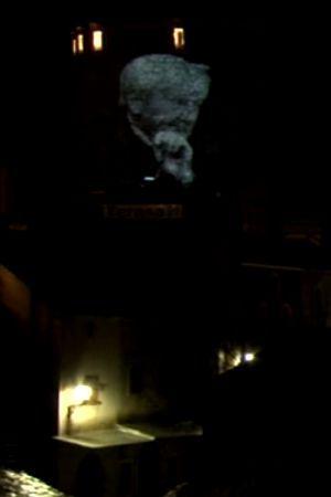 """DIRLJIV RASTANAK NA STAROM MOSTU: Uz Šantićevu """"Eminu"""" Mostar se oprostio od Predraga Matvejevića (VIDEO)"""