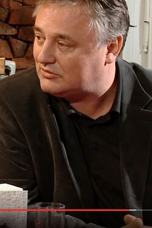RAZBIJANJE MITOVA: Tvornica laži Romana Leljaka