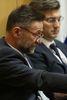 PROMAŠENA META: Problem ostaje čak i ukoliko će ministar Barišić biti smijenjen