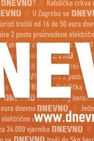 GODINU DANA TUGE I BOLI: Kako sam pratio govor mržnje na portalu Dnevno.hr