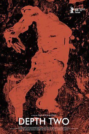 DUBINA DVA: Šamar u lice mitomanskoj naciji