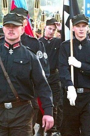 I ONI KONJA ZA UTRKU IMAJU: Kako Slovaci opravdavaju svoju verziju NDH