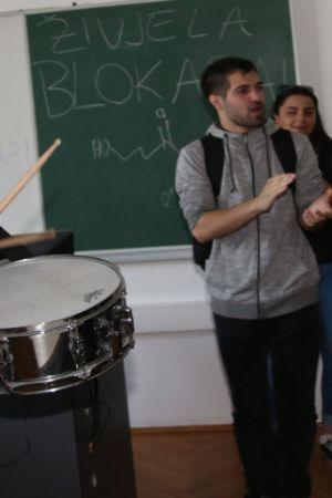 """BITKA ZA HRVATSKE STUDIJE: Tko će preuzeti važnu ulogu """"Sluge od zahoda"""""""