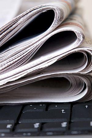 FELJTON-HRVATSKA ŠTAMPA 80-IH I DANAS: Zlatno doba novinarstva i njegova propast