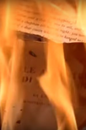 "POLJSKA VERZIJA FAHRENHEITA: Započeo plan uklanjanja ""nepoćudne"" literature"