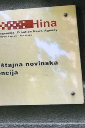 """RADNIČKO VIJEĆE HINE: """"Odaberite kandidata s najboljim programom"""""""