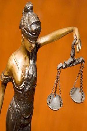 SKANDALOZNO PRAVOSUĐE: Odvjetnik razotkrio suce, a oni mu zauzvrat nabili kaznu