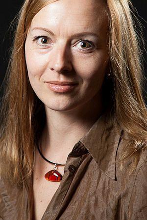 """INTERVJU PROF. DR. CIRILA TOPLAK: """"U današnjem svijetu revolucija je neizvediva"""""""
