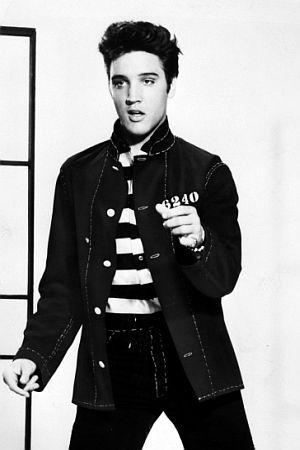 """UOČI 40 GODINA OD ODLASKA """"KRALJA"""": Bi li Svijet bez Elvisa Presleya bio isti?"""