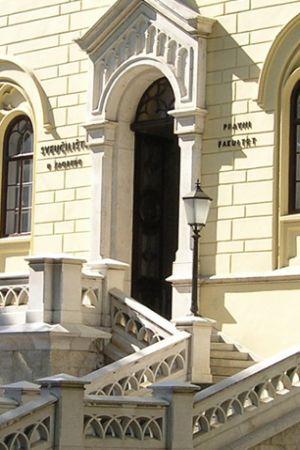 VELIKI USPJEH DAMIRA BORASA: Zagrebačkog sveučilišta ni nema na listi, beogradsko među prvih 300