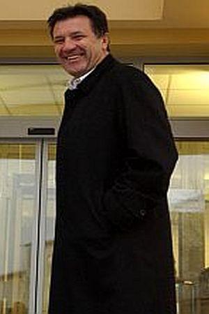 SAČEKUŠA KOD TOMISLAVGRADA: Zdravko Mamić propucan u natkoljenicu. Završio je u bolnici, a napadači su u bijegu
