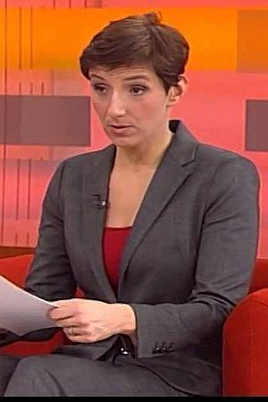 HRT UKINUO EMISIJU 'HRVATSKA UŽIVO': Hrvatska televizija odlučila raskinuti s novinarstvom