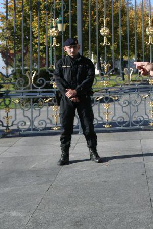 """""""MRAK"""" STIGAO PO TODORIĆA: Spektakularni show koji neće sanirati štetu"""