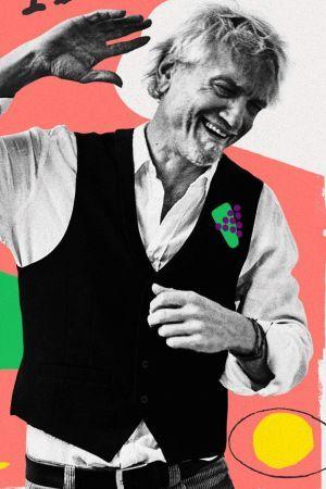 UOČI TURNEJE 'APOCALYPSO NOW': Rundek ima novi spot