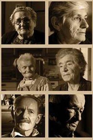 ZAVEŠTANJE: Priče jasenovačkih logoraša kojima moramo verovati ako se želimo nazvati ljudima