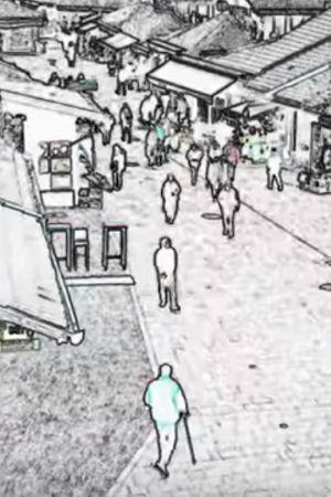 BURE BARUTA: Kako se naš šapat proširio kroz prozor