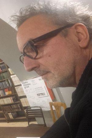 """PREDSJEDNIK DRUŠTVA PISACA TUŽI NOVINARA: Petkovića pozivaju na ostavku. """"To je bijedno i kukavički!"""""""