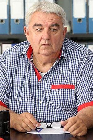 FOTELJA ZA RUGANJE GRAĐANIMA: Ivan Zvonimir Čičak još će nam biti najmanji problem