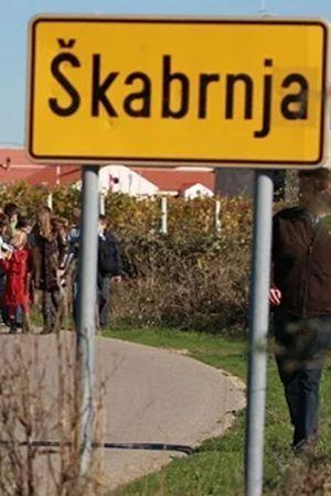PODNESENE KAZNENE PRIJAVE: Beogradski HFP u Srbiji traži suđenje za zločine u Škabrnji i Nadinu