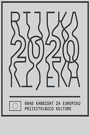 POLITIČKI JURIŠ NA KOTU 2020: Europska prijestolnica kulture pod prekomjernim granatiranjem