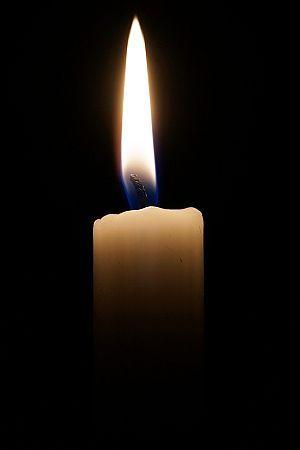 INICIJATIVA MLADIH: Oni neće na komemoraciju osuđenom ratnom zločincu, oni će zapaliti svijeće žrtvama
