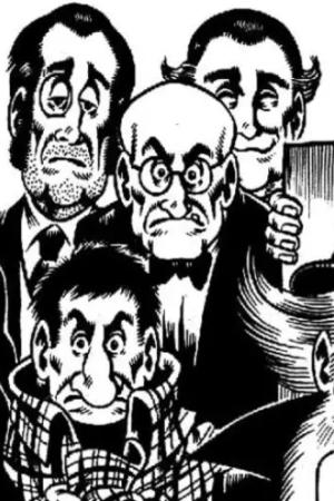 ULAZIMO U ZADNJU TREĆINU KAMPANJE: Uz Alana Forda i Bureta na Trg maršala Tita