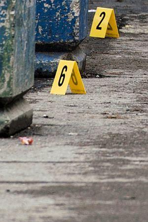 U FOKUSU: Kome je toliko smetao Oliver Ivanović da naredi njegovo ubistvo?