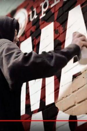 ŠEĆER NA KRAJU – NOVI VIDEO SPOT: Lupiga zahvaljuje - Ima nas, ima nas, ima nas!