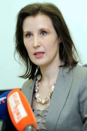 NAJVEĆI USPJEH PLENKOVIĆEVOG HDZ-A: Ubijanje borbe protiv korupcije i sukoba interesa