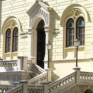 APEL UPRAVI SVEUČILIŠTA: Iz 21 redakcije traže javni izbor rektora