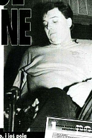 ŠTO JE GLOGOŠKI REKAO FERALU 1995. GODINE: Za Đuru Glogoškog HDZ je nekad bio gori od komunista