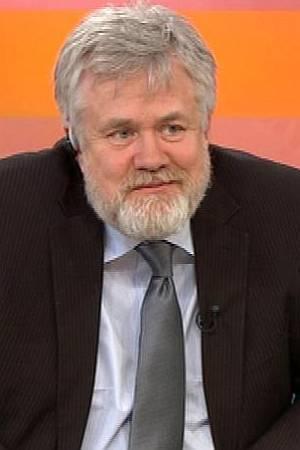 NORVEŠKI VELEPOSLANIK: Protiv Pavelića smo se borili, a partizanima smo zahvalni