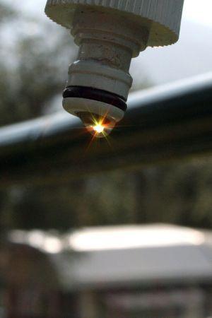 PITKA VODA U PRIVATNIM RUKAMA: Zatvaranje vode u Valpovu je protuzakonito