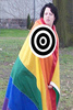 """ZAGREB I HOMOFOBIJA: """"Homoseksualna zaraza prenosi se seksualnim odnosima!"""""""