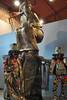 "LET3 U AKCIJI ""ANGELA MERKEL SERE"": Opscena skulptura kancelarke ""u nuždi"" i fekalije u Laubi"