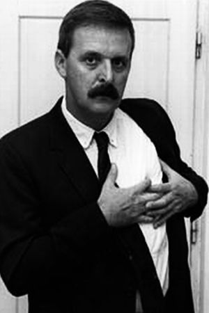 U SPOMEN NA ĆIĆU SENJANOVIĆA (1949.-2013.): Suze moje susjede Klotilde