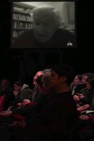 """NOAM CHOMSKY: """"Mogla bi se dogoditi velika katastrofa za buduće generacije"""""""